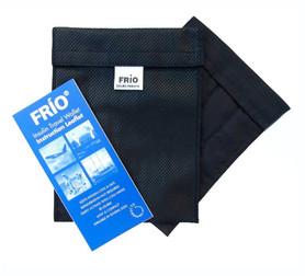 Frio LARGE cooling case Black Large 4 pens