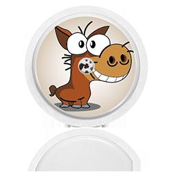 Libre Sensor Sticker - Animals 3