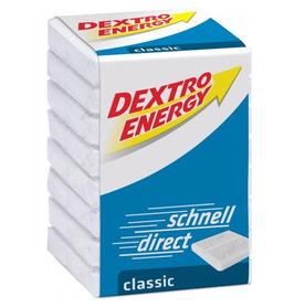 DEXTRO Energy Classic
