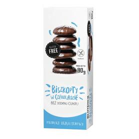 Idealne dla diabetyków