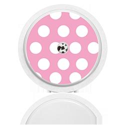 Libre Sensor Sticker - Drops 2