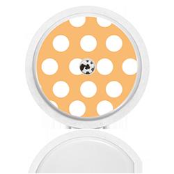 Libre Sensor Sticker - Drops 3