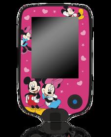 Libre Sticker - Mouse