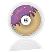 Libre sensor sticker - Donut 1