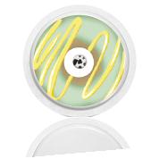 Libre sensor sticker - Donut 2