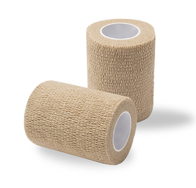 Adhesive bandages skinny 1 roll / width 7,5 cm