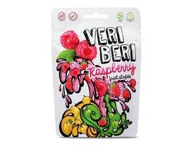 Natural jelly Veri Beri Raspberry
