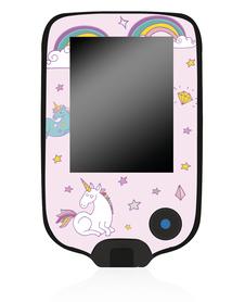 Libre Sticker - Unicorn