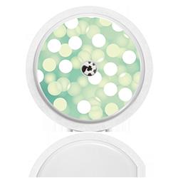 Libre Sensor Sticker - Party 1