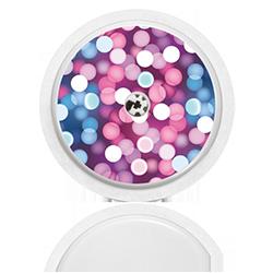 Libre Sensor Sticker - Party 2 (1)