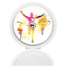 Libre Sensor Sticker - Sport 1