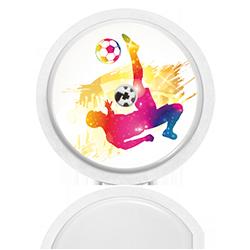 Libre Sensor Sticker - Sport 2