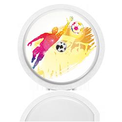 Libre Sensor Sticker - Sport 3