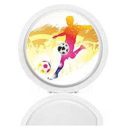 Libre Sensor Sticker - Sport 4