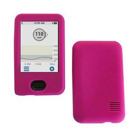 Dexcom G6 silicone case cover for receiver