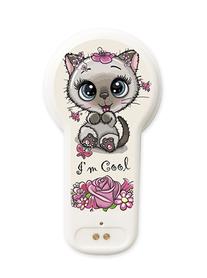 MiaoMiao 2 sticker Kitty