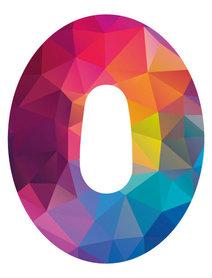 Wodoodporne i oddychające plastry zabezpieczające sensor Dexcom G6 to wygoda i bezpieczeństwo. Wzór Mandala 2 doskonale uatrakcyjni Twój sensor!