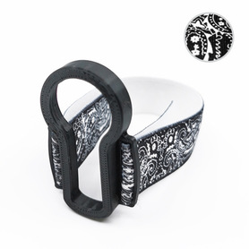 MiaoMiao 2 PROTECTOR black armband ornaments