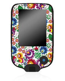 Libre Sticker - Flowers 5